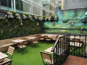 pub-garden-victoria-pimlico